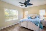 12014 Forest Park Circle - Photo 19