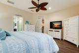 12014 Forest Park Circle - Photo 20