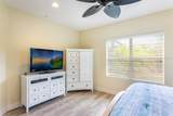 12014 Forest Park Circle - Photo 21