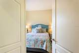 12014 Forest Park Circle - Photo 23