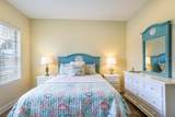 12014 Forest Park Circle - Photo 24