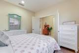 12014 Forest Park Circle - Photo 25