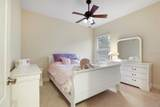 12014 Forest Park Circle - Photo 26