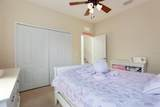 12014 Forest Park Circle - Photo 27