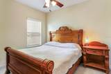 12014 Forest Park Circle - Photo 28