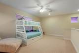 12014 Forest Park Circle - Photo 31