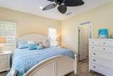 12014 Forest Park Circle - Photo 6