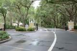 4152 Central Sarasota Parkway - Photo 38
