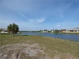16214 Cayman Lane - Photo 6