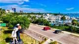 719 Whitfield Avenue - Photo 65