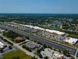 Price Boulevard - Photo 5