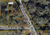 355 Seminole Lake Boulevard - Photo 2