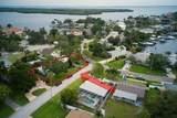 1832 Bayou Grande Boulevard - Photo 4