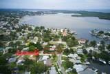1832 Bayou Grande Boulevard - Photo 6