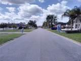 2253 Amberly Avenue - Photo 2
