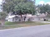 2253 Amberly Avenue - Photo 5