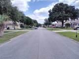 2253 Amberly Avenue - Photo 6
