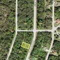 16242 Chamberlain Boulevard - Photo 1