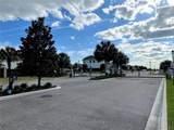 961 Bay Bridge Circle - Photo 33