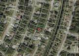 0 (Lot 6) Carolina Street - Photo 1