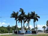 15322 Appleton Boulevard - Photo 8