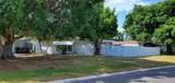 6519 Case Avenue - Photo 1