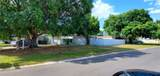 6519 Case Avenue - Photo 2