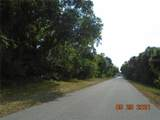 17073 Elder Avenue - Photo 2