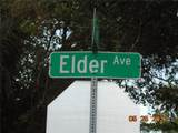 17073 Elder Avenue - Photo 3
