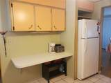 5242 Glen Echo Avenue - Photo 12