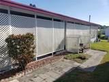 5242 Glen Echo Avenue - Photo 25