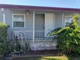 5242 Glen Echo Avenue - Photo 28