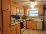 5242 Glen Echo Avenue - Photo 5