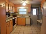 5242 Glen Echo Avenue - Photo 6