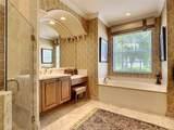 4204 66TH Terrace - Photo 31