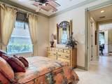 4204 66TH Terrace - Photo 33