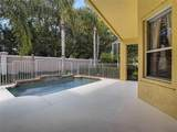 4204 66TH Terrace - Photo 36