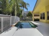 4204 66TH Terrace - Photo 38