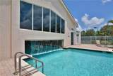 4204 66TH Terrace - Photo 48