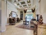 4204 66TH Terrace - Photo 9