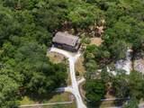 1223 Mill Creek Road - Photo 5