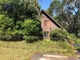 37117 Royal Oak Road - Photo 1