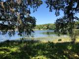 37117 Royal Oak Road - Photo 2