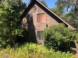 37117 Royal Oak Road - Photo 6