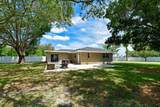 9705 Old Tampa Road - Photo 25