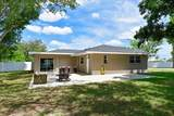 9705 Old Tampa Road - Photo 26