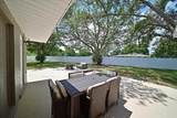 9705 Old Tampa Road - Photo 27