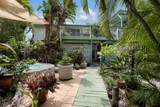 524 Bayview Place - Photo 40