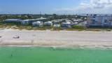 5400 Gulf Drive - Photo 51
