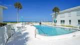 5400 Gulf Drive - Photo 55